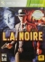 L.A. Noire - Platinum Hits Box Art