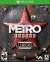 Metro Exodus - Aurora Limited Edition Box Art