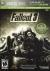 Fallout 3 - Platinum Hits [CA] Box Art