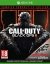 call of duty black ops 3 Box Art