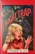 Night Trap - Classic Edition Box Art