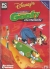 Disney's Extremely Goofy Skateboarding (Not for Resale) Box Art