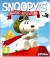 Snoopy's Grand Adventure Box Art