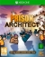 Prison Architect Box Art