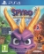 Spyro: Reignited Trilogy [IT] Box Art