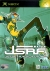 JSRF: Jet Set Radio Future [UK] Box Art