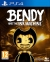 Bendy and the Ink Machine [ES] Box Art