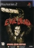 Evil Dead - Special Movie Edition (Evil Dead: A Fistful of Boomstick + Evil Dead 2: Dead by Dawn (movie)) [IT] Box Art
