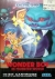 Wonder Boy in Monster World [CA] Box Art