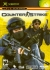 Counter Strike Box Art