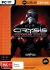 Crysis Maximum Edition - EA Value Games Box Art