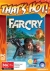 Far Cry - That's Hot! Box Art