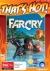 Far Cry - That's Hot! Box Art