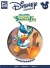 Disneyn Aku Ankka: Universumin sankari - Disney Classics (White) Box Art