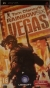 Tom Clancy's Rainbow Six Vegas (NOT TO BE SOLD SEPARATELY) Box Art