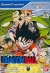 Dragon Ball Box Art