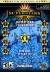 Poker Superstars II: Invitational Tournament Box Art