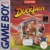 Disney's DuckTales [DE] Box Art