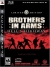 Brothers In Arms: Hell's Highway Limited Edition Box Art