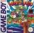Wario Land: Super Mario Land 3 [DE] Box Art