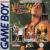 WWF King Of The Ring [DE] Box Art
