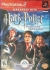 Harry Potter and the Prisoner of Azkaban - Greatest Hits Box Art