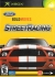 Ford Bold Moves Street Racing [CA] Box Art