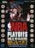 NBA Playoffs: Bulls vs Blazers Box Art