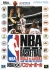NBA Pro Basketball: Bulls vs Lakers Box Art