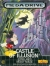Castle of Illusion Estrelando Mickey Mouse (cardboard) Box Art