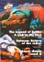 Club Nintendo - Volume 4 1992 Issue 6 Box Art