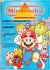 Club Nintendo Classic Box Art