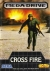 Cross Fire Box Art