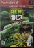 Ben 10: Protector of Earth - Greatest Hits Box Art
