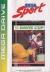 Davis Cup World Tour - Sega Sport Box Art