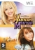 Hannah Montana: The Movie [DK][FI][NO][SE] Box Art