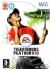 Tiger Woods PGA Tour 10 (NOT TO BE SOLD SEPARATELY) Box Art