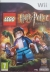 LEGO Harry Potter: Years 5-7 [DK] Box Art