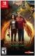 Broken Sword 5: The Serpent's Curse Box Art