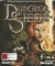 Dungeon Siege Box Art