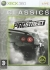 Need for Speed: ProStreet - Classics Box Art