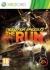 Need for Speed: The Run [DK][FI][NO][SE] Box Art