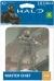Totaku Collection n.25: Halo - Master Chief Box Art