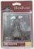 Totaku Collection n.05: Bloodborne - The Hunter (Backwards Variant) Box Art