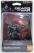 Totaku Collection n.26: Gears of War - Marcus Fenix (Bloody Variant) Box Art