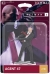 Totaku Collection n.36: Hitman 2 - Agent 47 Box Art