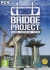Bridge Project Box Art