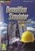 Demolition Simulator Box Art