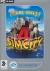 SimCity 4: Deluxe Edition - Classics Box Art