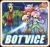 Bot Vice Box Art